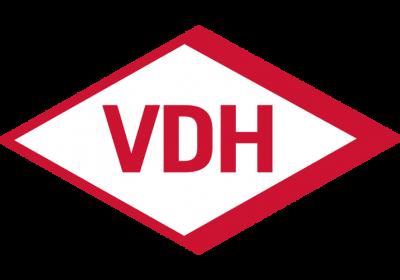 Logo des FDH